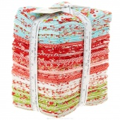 Little Ruby Fat Quarter Bundle