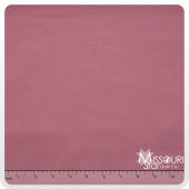 Bella Solids - Orchid Yardage