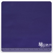 Kona Cotton - Deep Blue Yardage