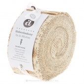 Haberdashery Jelly Roll