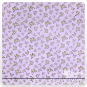 Grace - Butterfly Yardage