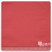 Bella Solids - Strawberry Yardage