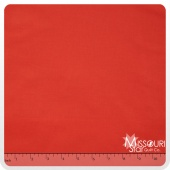 Kona Cotton - Coral Yardage