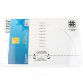 Easy Circle Cut Ruler
