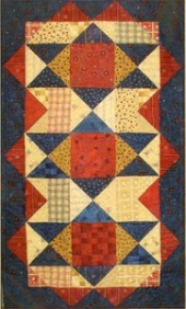 Missouri Star Quilt Daily Deal: Quilting tutorials by missouri ... : missouri quilt daily deals - Adamdwight.com