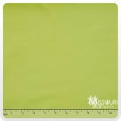 Bella Solids - Summer House Lime Yardage