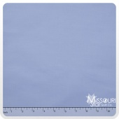 Kona Cotton - Periwinkle Yardage