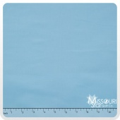 Bella Solids - Summer Sky Yardage