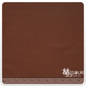 Kona Cotton - Mocha Yardage