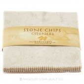 Stonehenge - Light Neutrals Stone Chips