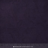 Fresh Lilacs - Purple Texture Yardage