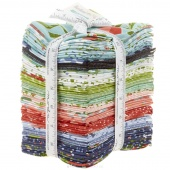 Hazelwood Fat Quarter Bundle