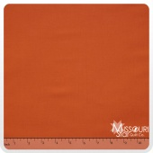 Bella Solids - Longhorn Yardage