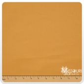 Kona Cotton - Butterscotch Yardage