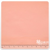 Kona Cotton - Dusty Peach Yardage