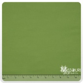 Bella Solids - Fresh Grass Yardage