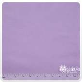 Kona Cotton - Lilac Yardage