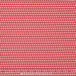 Miss Kate - Red Flannel Yardage