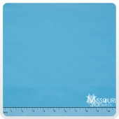 Bella Solids - Little Boy Blue Yardage