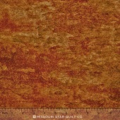 Stonehenge - Meadow Dark Orange Yardage