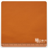 Kona Cotton - Cedar Yardage