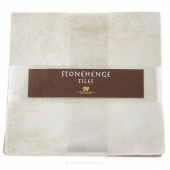 Stonehenge - Light Neutrals Stone Tiles