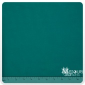 Bella Solids - Dark Teal Yardage