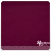 Bella Solids - Boysenberry Yardage