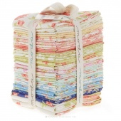 Aloha Girl Fat Quarter Bundle