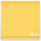 Bella Solids - Lemon Yardage