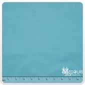 Bella Solids - Marine Yardage
