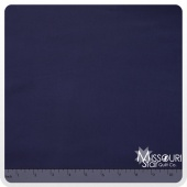 Kona Cotton - Nightfall Yardage