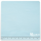 Kona Cotton - Baby Blue Yardage