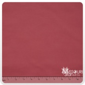 Kona Cotton - Deep Rose Yardage