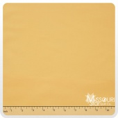 Kona Cotton - Ochre Yardage