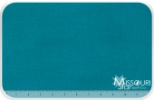 Bella Solids - Horizon Blue from Moda Fabrics SKU #9900 111