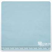 Kona Cotton - Dusty Blue Yardage