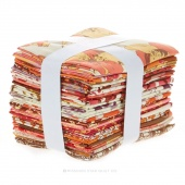 Lilliput Fields Fat Quarter Bundle