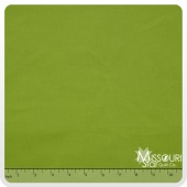 Kona Cotton - Lime Yardage