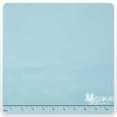 Bella Solids - Blue Raspberry Yardage