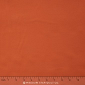 Kona Cotton - Terracotta Yardage