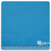 Kona Cotton - Water Yardage