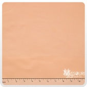 Kona Cotton - Ice Peach Yardage