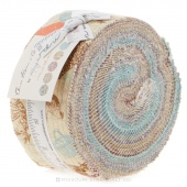 Once Upon a Chicken Jelly Roll