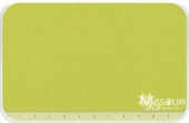 Bella Solids - Chartreuse Yardage