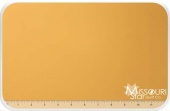 Bella Solids - Goldenrod Yardage for Moda Fabrics SKU# 9900 81