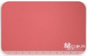 Bella Solids - Tea Rose Yardage from Moda Fabrics SKU #9900 89