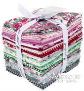 Billet Doux Fat Quarter Bundle