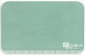 Bella Solids - Teal Yardage