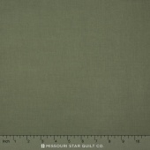 Bella Solids - Scout Yardage